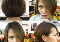 Elegant top 10 best short haircuts to try this summer kikay Short Hairstyles For Hot Humid Weather Choices