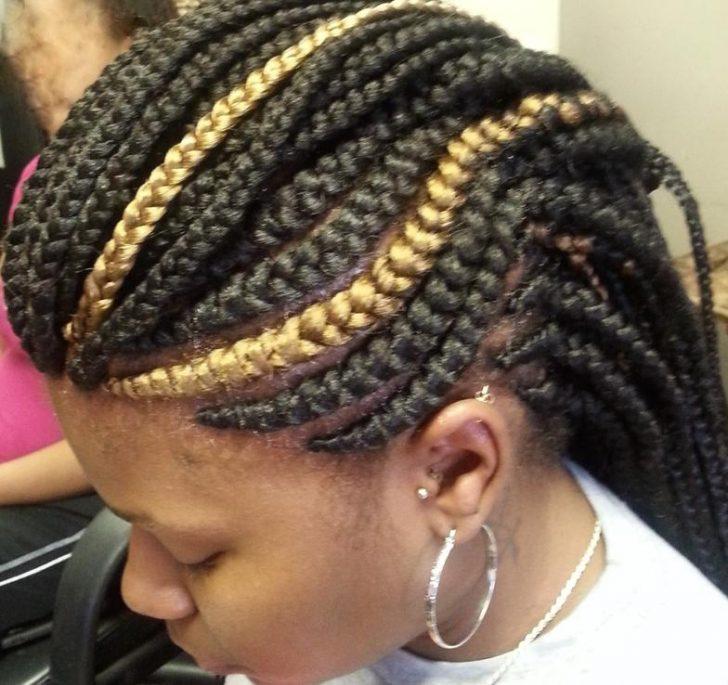 Permalink to 9 Awesome African Hair Braiding Austin Tx