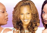 fatima african hair braiding jackson mississipi ms Ami African Hair Braiding Inspirations