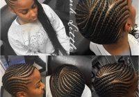 follow me on pinterest hair styles cornrows braids Pinterest Cornrow Hairstyles