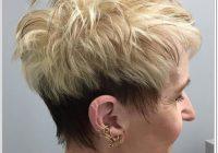 Fresh 101 perfect short hairstyles for women of any age style easily The Perfect Short Haircut Choices