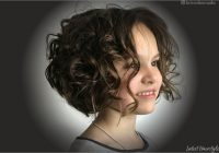 Fresh 17 short haircuts for girls that work for ladies of all ages Girl Haircut Styles For Short Hair Ideas