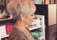 Fresh 20 short hairstyles for women 2018 Best Short Hair Styles Choices