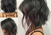 Fresh 25 best short haircuts for thick wavy hair short haircuts Haircut Ideas For Short Thick Wavy Hair Inspirations