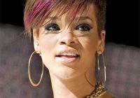 Fresh 37 rihanna hairstyles hair cuts and colors Rihanna Short Hair Styles Inspirations