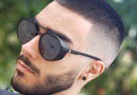 Fresh 41 short hairstyles for men trending in 2020 Boy Short Hair Styles Inspirations