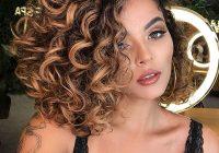 Fresh 55 popular short curly hair ideas short haircut Short Haircut Styles For Women With Curly Hair Inspirations