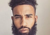 Fresh 60 curly hairstyles for men to style those curls men Haircuts For Short Curly Hair Guys Inspirations