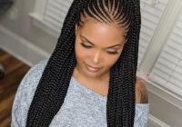 Fresh african hair braiding styles lilostyle in 2020 african African Hair Braids Styles Pictures Inspirations