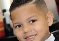 Fresh cheobarber2908 boys fade haircut boy haircuts short Boy Short Hair Styles Choices