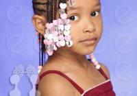 Fresh eloms african hair braiding kids corn rows eloms hair African Kids Hair Braid Choices