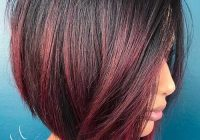 Fresh eye catching short red hair ideas to try Red Short Hair Styles Ideas