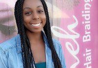 Fresh funeh african hair braiding gift card las vegas nv giftly African Hair Braiding Las Vegas Choices