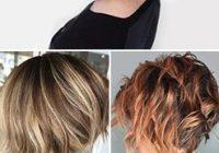 Fresh impressive short bob hairstyles to try lovehairstyles Pictures Of Short Bob Haircuts Ideas