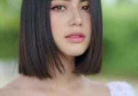 Fresh misstarcafe updobobhairstyles stunning bob hairstyles in Hairstyles Ideas For Short Hair Pinterest Inspirations