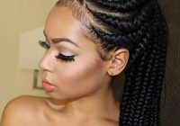 Fresh mistakes to avoid while making african hair braiding styles African Hair Braids Styles Pictures Inspirations