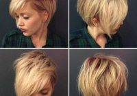 Fresh pin on nails and beauty Short Asymmetrical Haircuts Inspirations