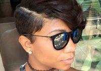 Fresh pin on short hair styles Black Woman Short Hair Styles Ideas