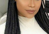 Fresh pin patricia amen nuatsor on hairstyles braids for Amen African Hair Braiding Ideas