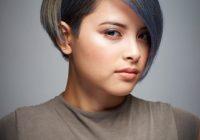 Fresh short hairstyles 2020 15 cutest short haircuts for women of Beautiful Short Hair Styles Choices