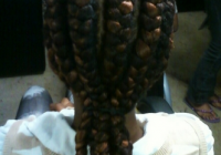 hair braiding in cleveland oh 44113 cj professional African Hair Braiding In Cleveland Ohio Inspirations