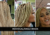 home amina hair braiding Amina African Hair Braiding Ideas