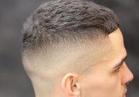 mens undercut haircut mens haircuts short mens Cool Hairdos For Short Hair Guys Inspirations