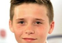 pin on boys haircut Hairstyles For 13 Year Olds With Short Hair Ideas