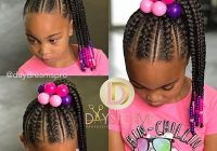 pin on braid styles for toddlers African Hair Braiding Kids Styles Ideas