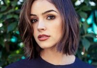 pin on hair cut Pics Of Short Hairstyles For Round Faces Inspirations