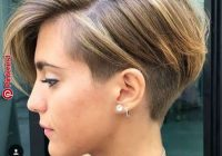 pin on hair Hairstyles Ideas For Short Hair Pinterest Inspirations