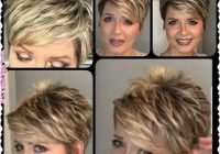 pin on hairstyles Hairstyles Ideas For Short Hair Pinterest Inspirations