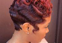 pixie cut for black hair best african american pixie cut African American Cut Hairstyles