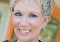 pixie haircuts older women pixie haircuts for older women Short Pixie Haircuts For Older Women Choices