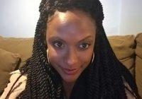 safi express african hair braiding 286 photos 25 reviews African Hair Braiding Boston Ideas