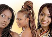sarahs african hair braiding 336 389 7833 336 912 African Hair Braiding Greensboro Nc Inspirations