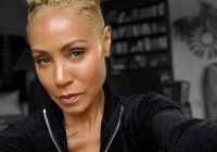 short hairstyle ideas for black women popsugar beauty Haircut For Short Black Hair Inspirations
