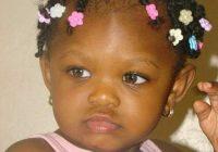 start here african ba hairstyles black ba hairstyles African American Childrens Hairstyles