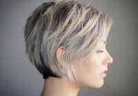 Stylish 10 best short hairstyles haircuts for 2021 that look good Hair Cuts Short Hair Inspirations