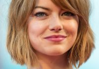 Stylish 110 smartest short hairstyles for women with thick hair Cute Haircuts For Short Thick Hair Ideas