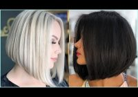 Stylish 14 best short hairstyles for thick hair short haircuts for Cute Haircuts For Short Thick Hair Ideas