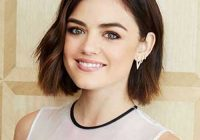 Stylish 15 best actresses with short hair Actresses With Short Hair Styles Inspirations