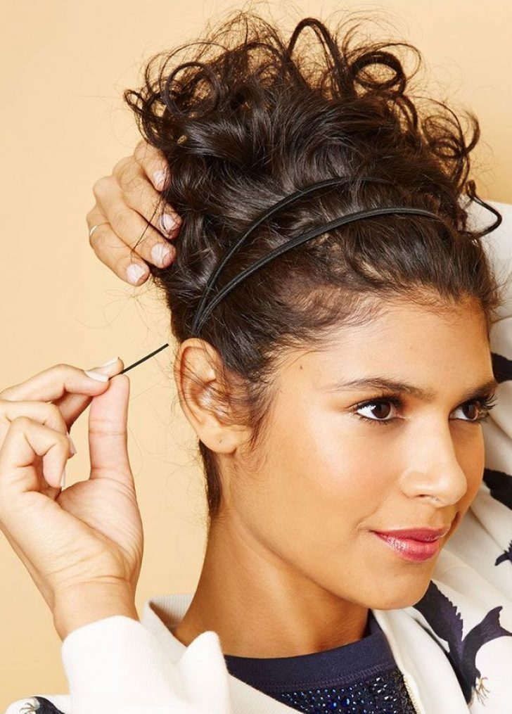 Permalink to 9 Awesome Short Hairstyles For Hot Humid Weather Ideas
