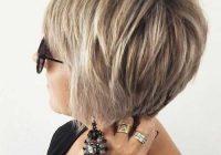 Stylish 20 chic short bob haircuts for 2018 Pictures Of Short Bob Haircuts Choices