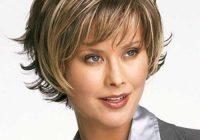 Stylish 20 short sassy haircuts Sassy Short Hair Styles Inspirations