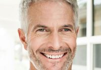 Stylish 25 best hairstyles for older men 2020 styles Older Mens Short Haircuts Choices