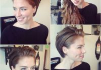 Stylish 30 hottest simple and easy short hairstyles popular haircuts Casual Short Haircuts Choices