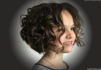 Stylish 50 best short hairstyles for women in 2020 Hairstyles For 13 Year Olds With Short Hair Inspirations