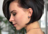 Stylish 95 short hair styles that will make you go short Girl Haircut Styles For Short Hair Ideas