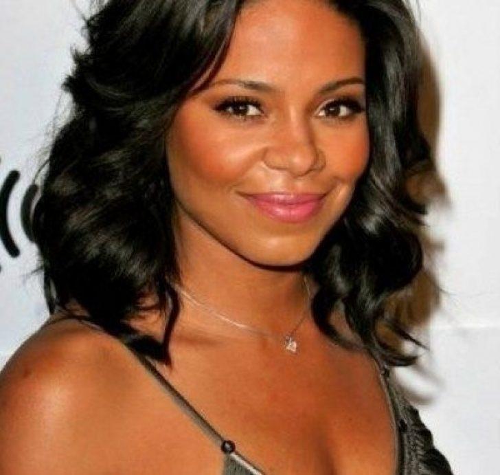 Permalink to 10 New African American Loose Curls Hairstyles